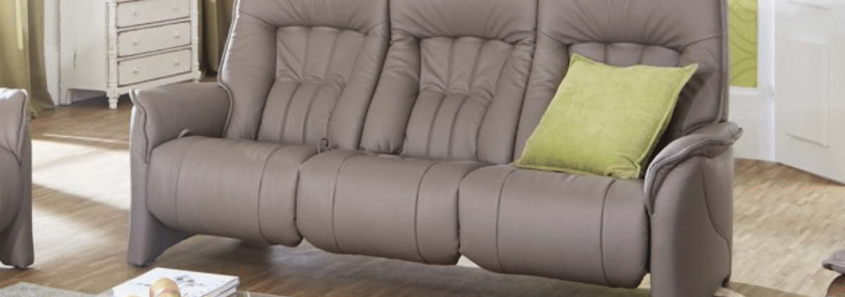 category-page-leather-upholstery.png