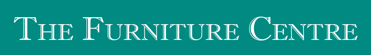 The Furniture Centre Logo